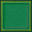 https//greencubes.org/img//frame.base.14.png