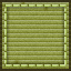 https//greencubes.org/img//frame.base.15.png