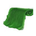 https//greencubes.org/img//frame.bg.velvet.png