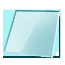https//greencubes.org/img//frame.overlay.glass.png