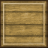 https//greencubes.org/img/items/frame.base.0.png